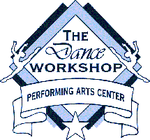 the dance workshop